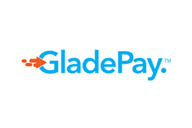 gladepay logo