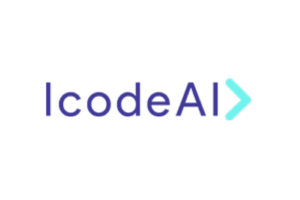 icodeai logo