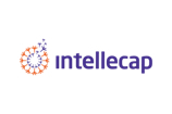 Intellecap Logo