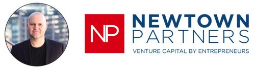 llew claason newtown partners logo