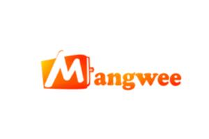 mangwee logo