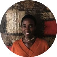 Maria Inziani Baobab Insights