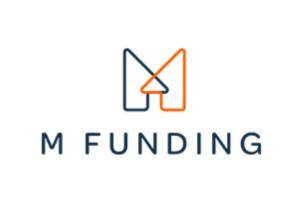 mfunding logo