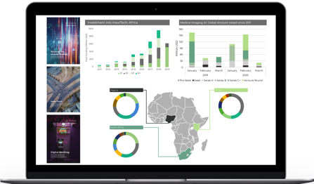 Baobab Insights Platform Data
