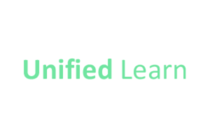 unified learn logo
