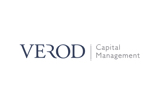 Verod Capital Management Logo