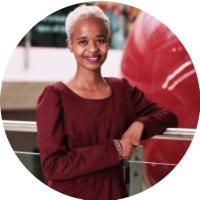 Wanjiku Kimani Baobab Ventures
